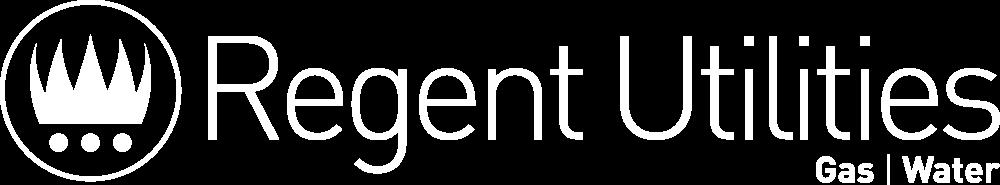 Regent strap WHT