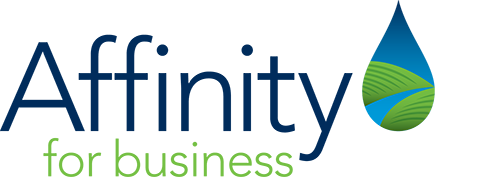 AffinityBusinessLogo colour
