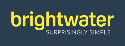 Brightwater primary 2PNG