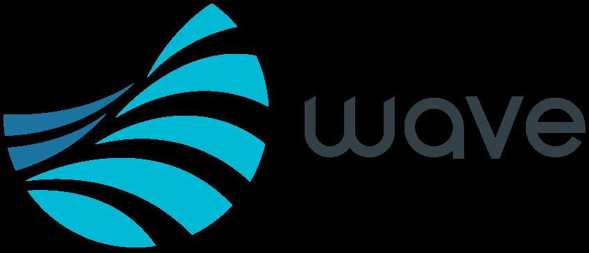 NWBG Logo SoT 230518