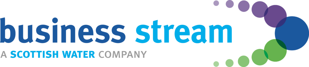business stream colour