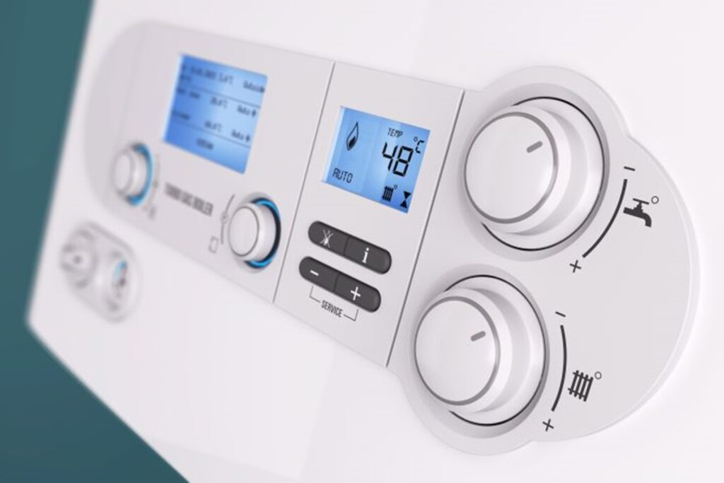 Reduce your energy costs at home