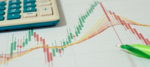 Hedging - Making Sense of Price Volatility