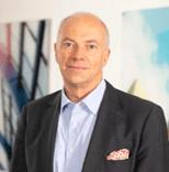 Christophe Bellynck