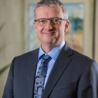 Graham Halladay