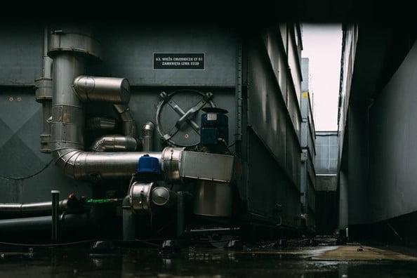 leakingboiler1