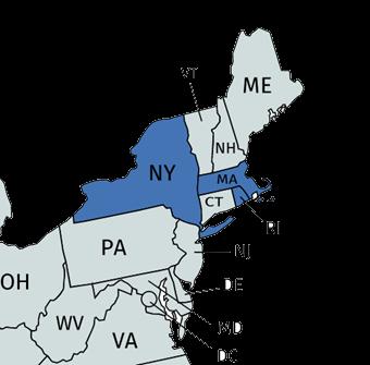 National Grid USA