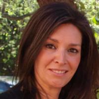 Monica Grau Domene
