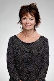 Professor Dame Lesley Anne Glover